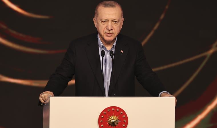 Γλώσσα λανθάνουσα… για Ερντογάν: Προσπαθούμε να «αποσταθεροποιήσουμε τη Συρία»