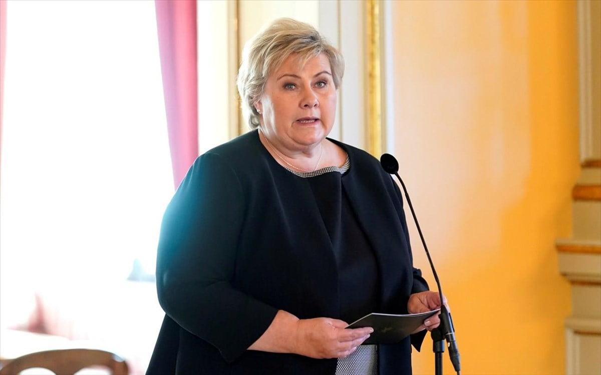 Νορβηγία: Οι ΗΠΑ διαβεβαιώνουν ότι σταμάτησαν να κατασκοπεύουν συμμάχους τους το 2014