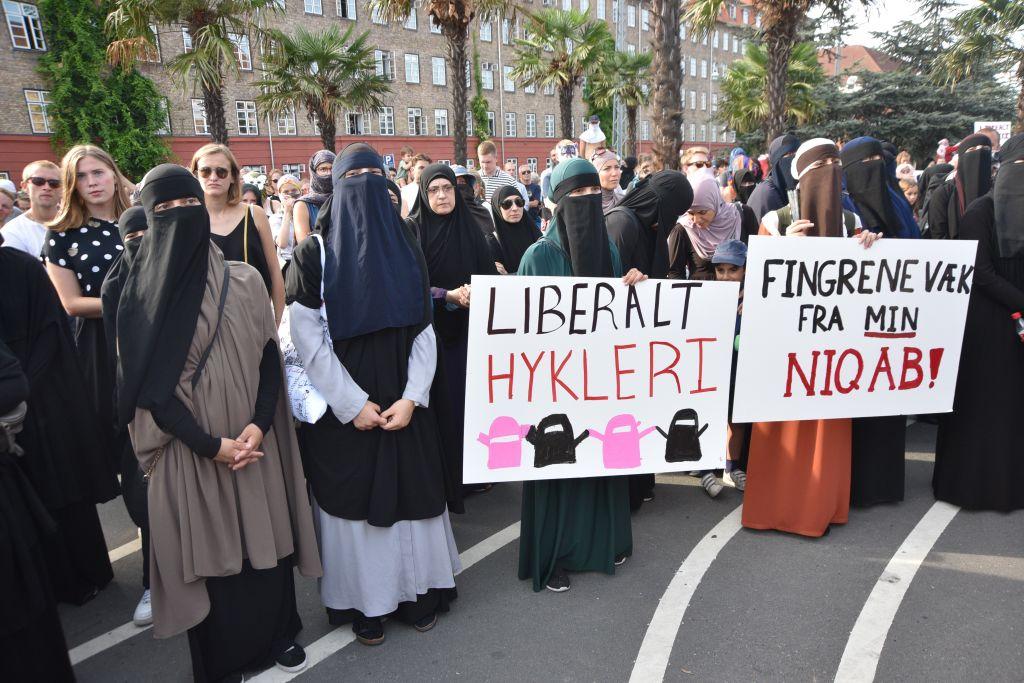 Η πολιτική της Δανίας στην απομάκρυνση των εισβολέων από τα σύνορά της, ταρακουνάει την Ε.Ε.