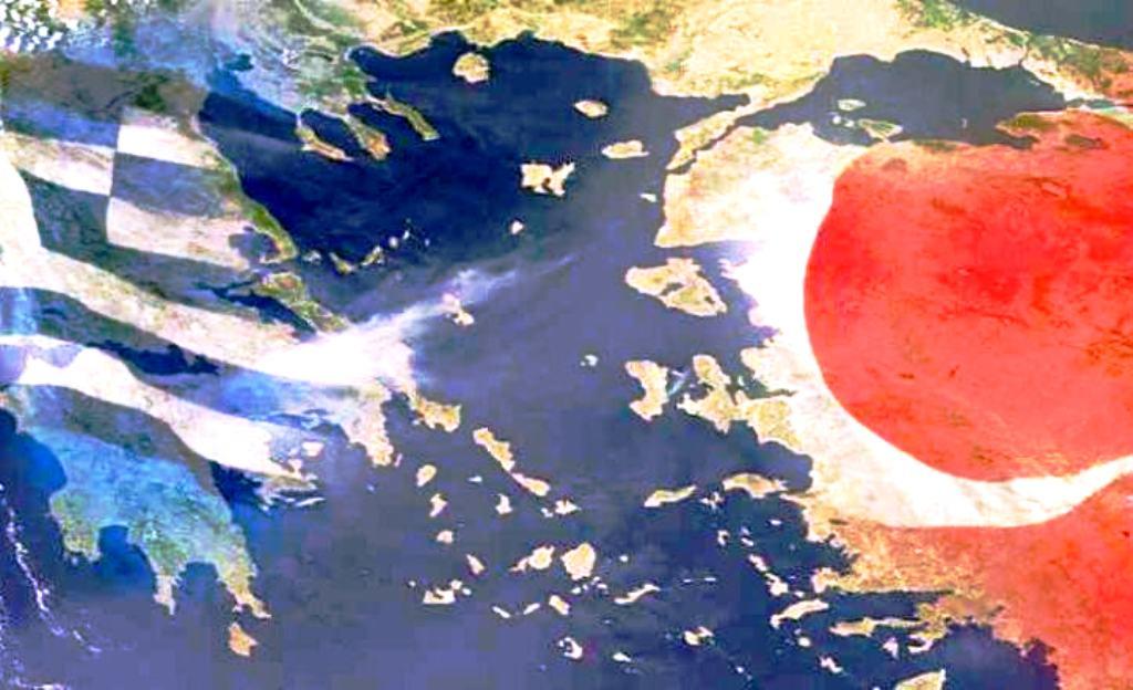 Ελληνοτουρκικά: Που πηγαίνουμε;