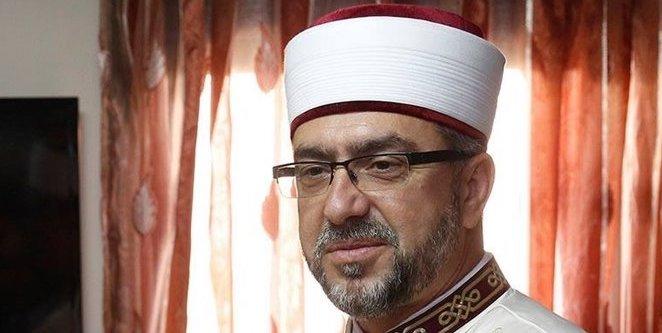 Καταδικάστηκε ο ψευδομουφτής Ξάνθης για τις δηλώσεις περί «Ντενκτάς της Θράκης»