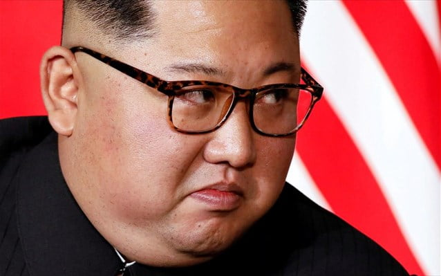 Γιατί ο Κιμ Γιονγκ Ουν διεξάγει πόλεμο στην αργκό, τα τζιν και τις ξένες ταινίες