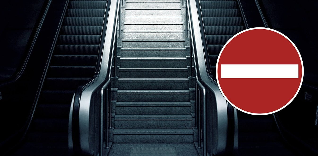 Εργασιακό νομοσχέδιο – Απεργία: Χωρίς μετρό, ηλεκτρικό σιδηρόδρομο και τραμ στις 10 Ιουνίου