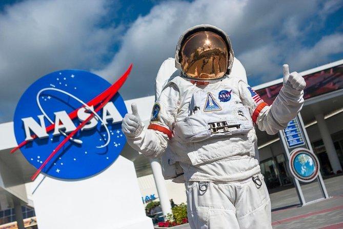 """Οι """"πειρατές"""" της NASA δικαιώνουν τους εργασιακούς αντάρτες! Έρευνα για τη δημιουργικότητα στην εργασία σε σχέση με το επαναστατικό πνεύμα"""