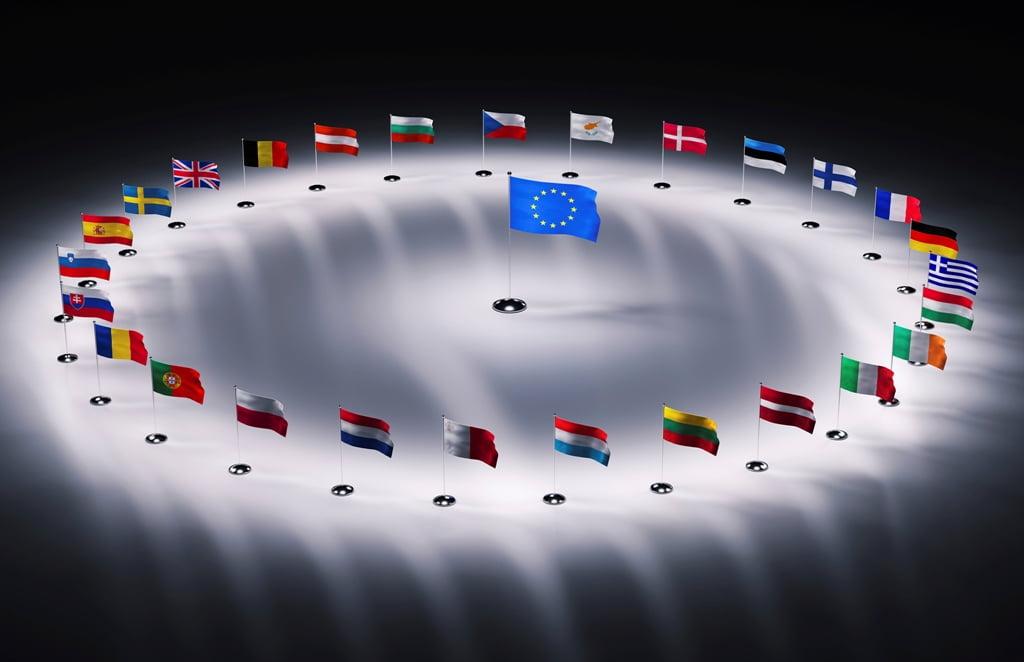 Όταν οι Βρυξέλλες λένε ότι τα σύνορα της Ελλάδας είναι σύνορα της Ε.Ε., το εννούν;