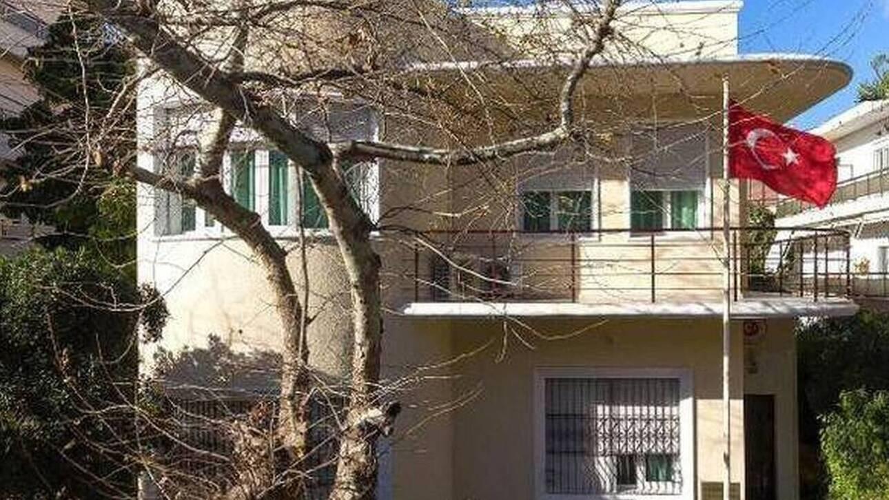 Κατασκοπεία – Ρόδος: Παρατάθηκε η προσωρινή κράτηση των κατηγορουμένων προς όφελος της Τουρκίας