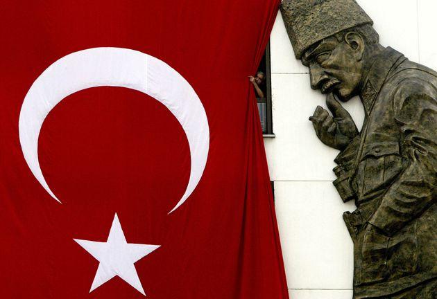 Τουρκία: Η επόμενη μέρα κατά την μετά-Ερντογάν εποχή
