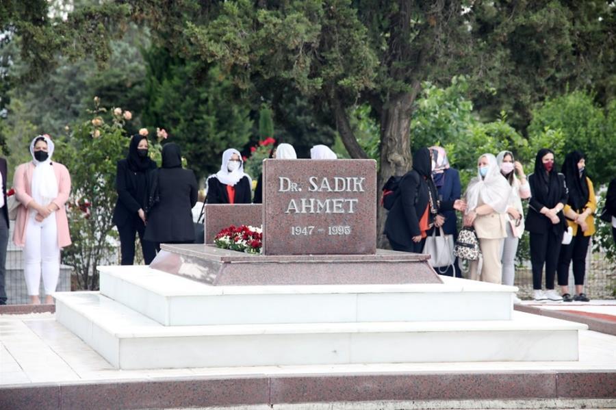 Ο Τσαβούσογλου θυμήθηκε πάλι τους μουσουλμάνους της Θράκης