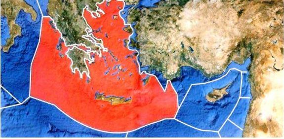 Η νέα «Χάγη» της Τουρκίας και η αυτοπαγίδευση της Ελλάδας;