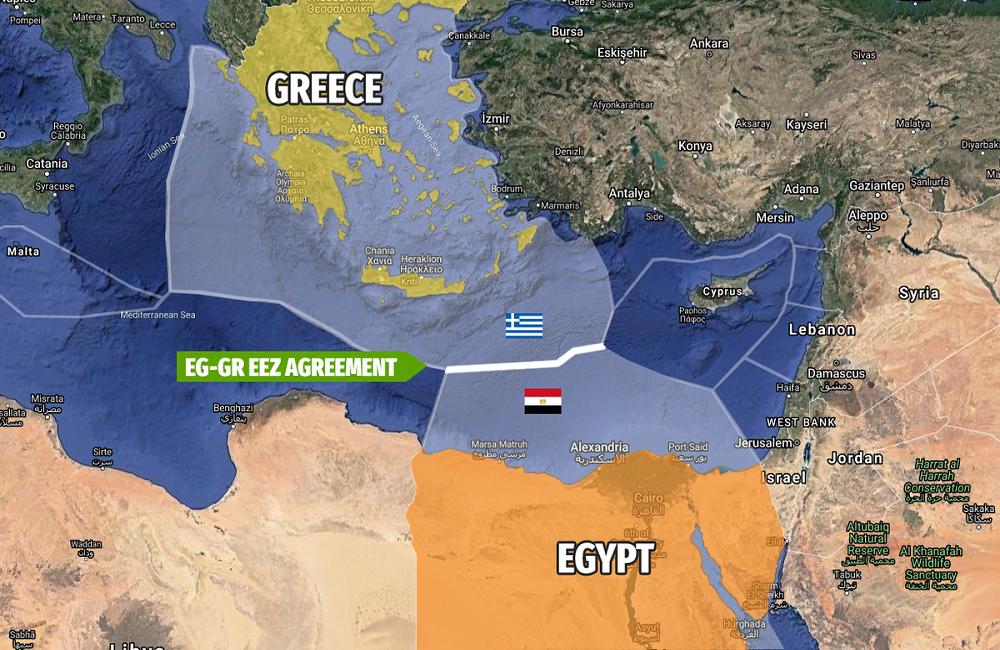 Ο τούρκος πρέσβης, ψάχνει για χρήσιμους ηλίθους στην Αθήνα