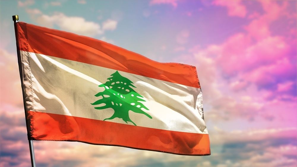 Προς νέα κυβέρνηση στο Λίβανο