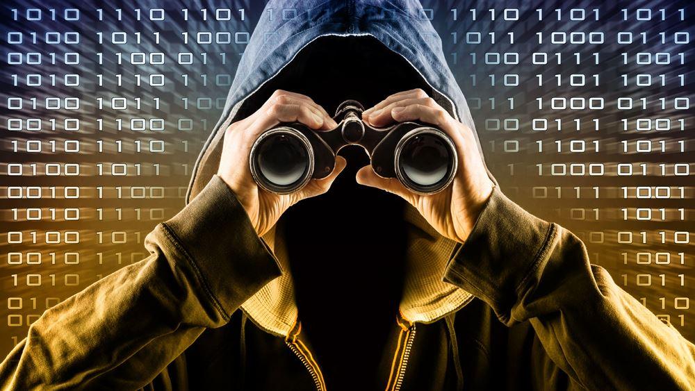 Μαζική επίθεση με ransomware έπληξε 1.000 επιχειρήσεις σε 11 χώρες