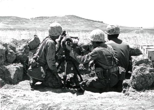 Είναι δυνατόν να αντιμετωπιστούν στρατιωτικά οι Τούρκοι στην Κύπρο;