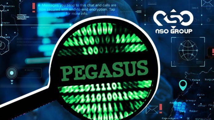 """Pegasus Spyware: Έχει όντως """"σημαντικά"""" προβλήματα ασφαλείας το iMessage της Apple;"""