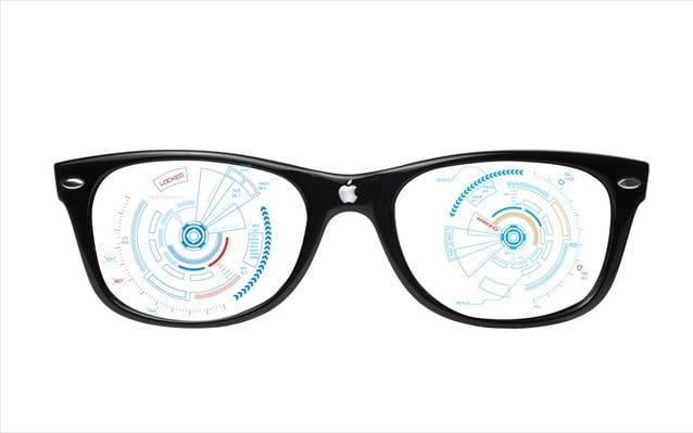 O Μαρκ Ζάκερμπεργκ ανακοίνωσε την κυκλοφορία έξυπνων γυαλιών