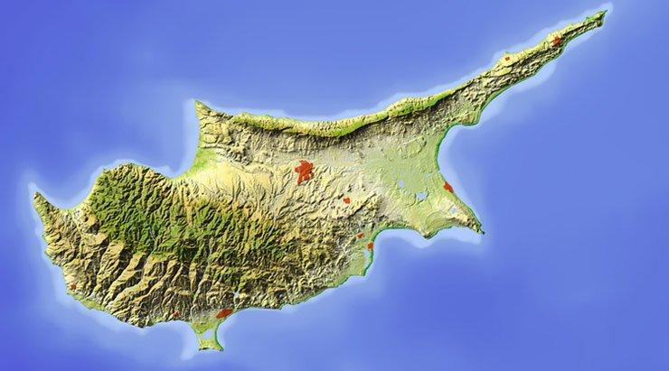 Η πολιτική ηγεσία παραδίδει την Κυπριακή Δημοκρατία σε νέα, επαχθή τουρκοκρατία!