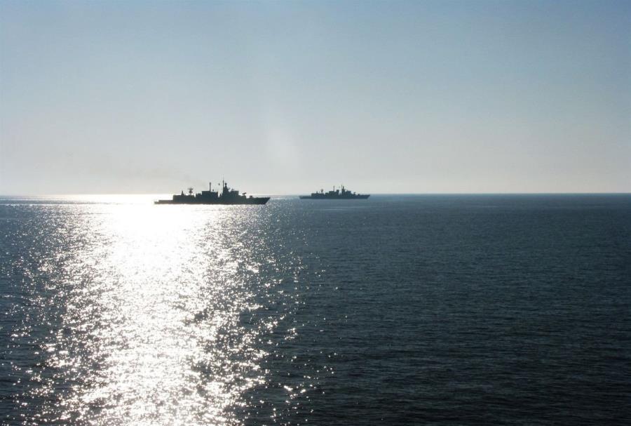 Όλη η επιχειρηματολογία της ελληνικής επιστολής στον ΟΗΕ, απάντηση στην τουρκική για αφοπλισμό των νησιών