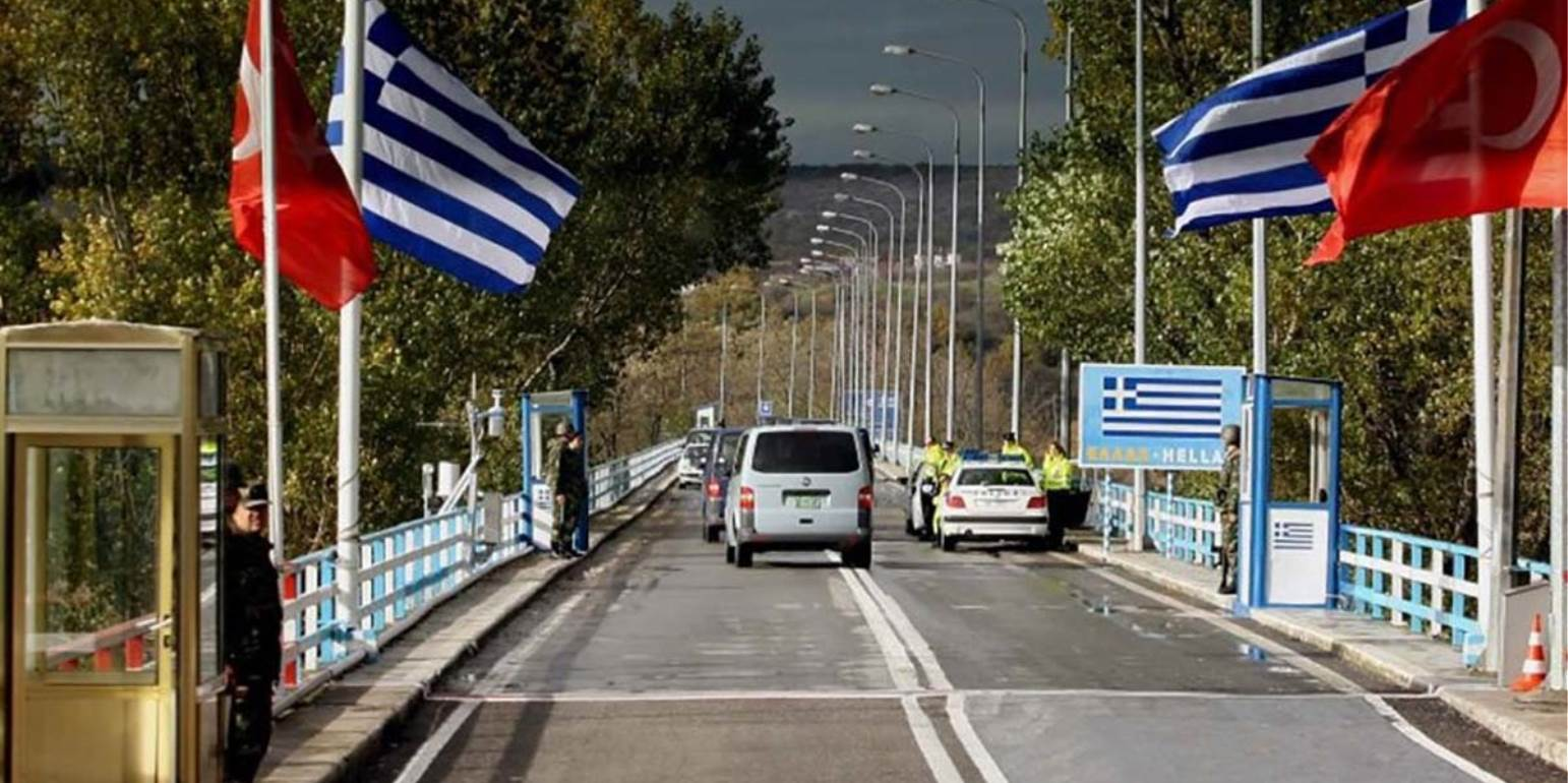Νέα σειρά ετοιμάζουν στην ελληνική τηλεόραση! Έγκλημα στα σύνορα Ελλάδας – Τουρκίας
