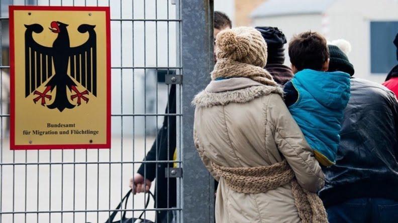 Γερμανία: τα Βαυαρικά δικαστήρια αρνήθηκαν το άσυλο σε δύο πολιτικούς πρόσφυγες από την Τουρκία