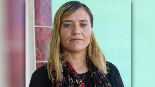 Γυναίκες Γεζίντι ανοίγουν Κέντρο Ενημέρωσης στο Ιράκ