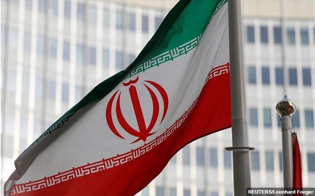 Ιράν: «Δικαιούμαστε να απαντήσουμε κατά των απειλών Μπάιντεν»