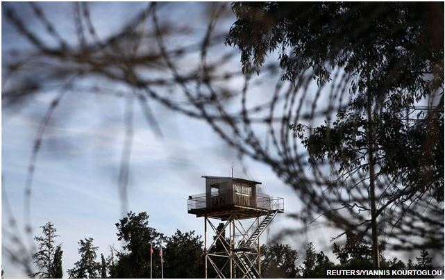 Ρωσία: Η Μόσχα θα χρηματοδοτήσει τη δημιουργία φυλακίου στα σύνορα Τατζικιστάν- Αφγανιστάν