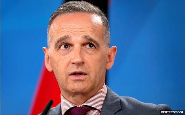 Η Γερμανία ανακάλυψε πόσο επικίνδυνοι είναι οι Ταλιμπάν