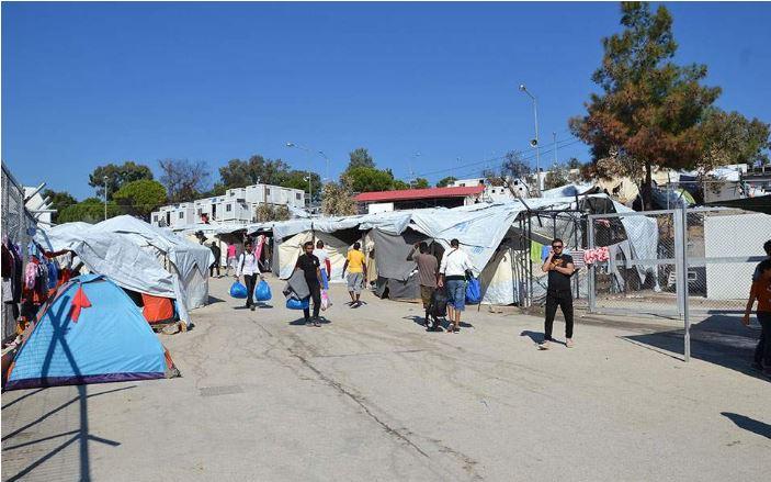 Επιστολή έξι υπουργών Εσωτερικών και Μετανάστευσης προς την Κομισιόν: «Αναγκαίο να γίνουν επιστροφές στο Αφγανιστάν»