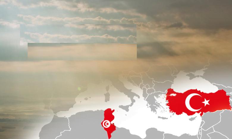 Η Τουρκία δέχτηκε χτύπημα από την Τυνησία, ενώ επιχειρεί την ομαλοποίηση με τα ΗΑΕ