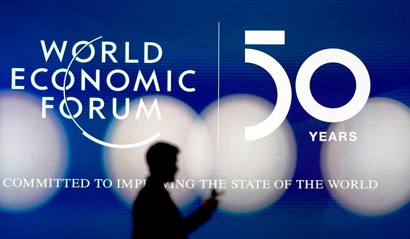Το Πρόγραμμα Παγκοσμιοποίησης και η Covid-19