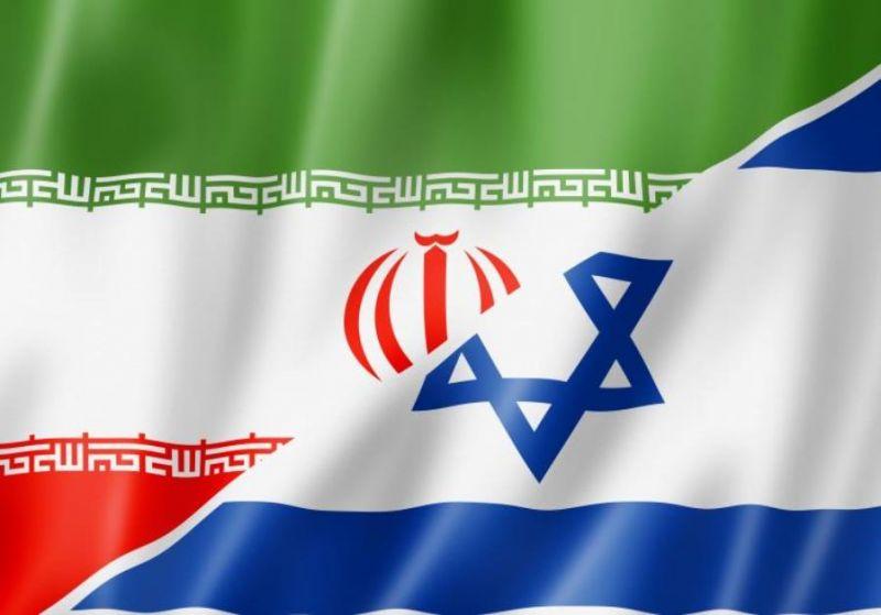 Ισραήλ εναντίον Ιράν: Άρχισε ένας σκιώδης πόλεμος σε πολλά μέτωπα