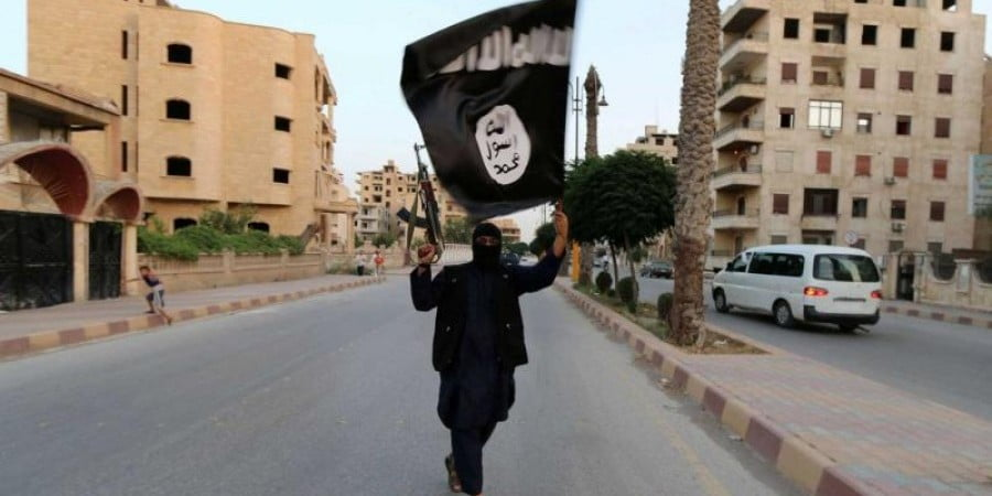 Αντιδράσεις για 27χρονο Κύπριο του ISIS:«Πήγαν για να σκοτώσουν,να βασανίσουν»