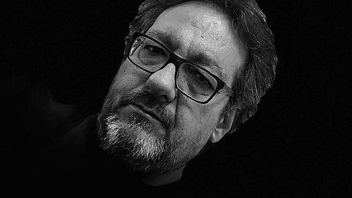 «ΟΡΘΑΝΟΙΧΤΟΙ ΛΟΓΑΡΙΑΣΜΟΙ»: Το βιβλίο του δημοσιογράφου Κωστή Τσιακανίκα