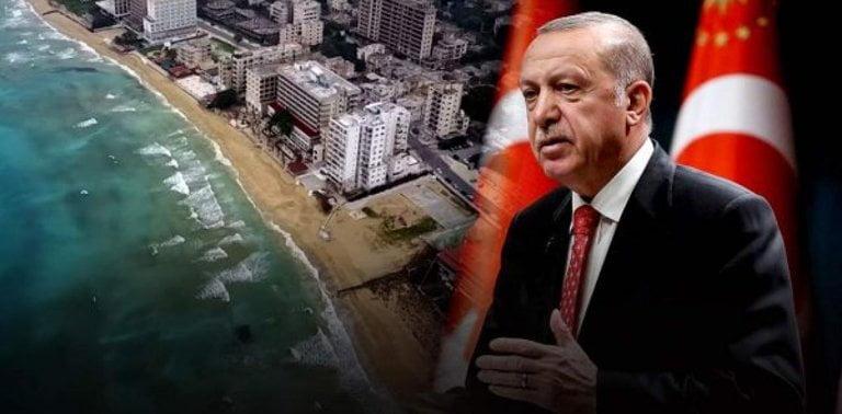Κύπρος: Το παιχνίδι και πάλι είναι στημένο και προδομένο