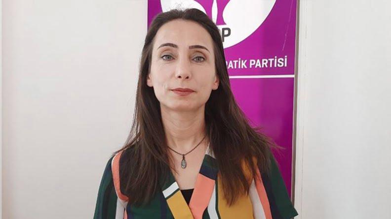 HDP: Έκκληση για διεθνή γυναικεία αλληλεγγύη για την υποστήριξη του απελευθερωτικού αγώνα των γυναικών στο Αφγανιστάν