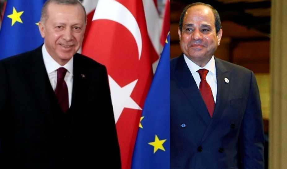 «Μέτωπο» Αιγύπτου – Αλγερίας κατά του εκλεκτού της Τουρκίας στην Τυνησία