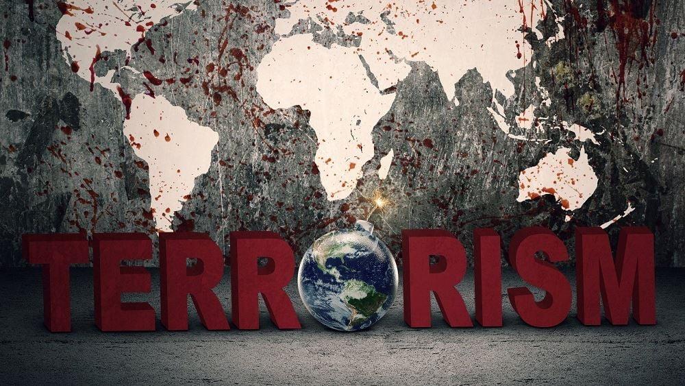 Forbes: To Αφγανιστάν αναζωπυρώνει τον κίνδυνο της τρομοκρατίας για τα δίκτυα μεταφορών