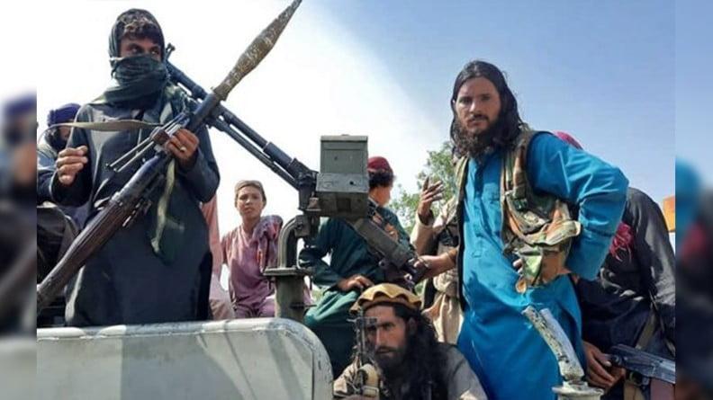 Το ISIS και οι Ταλιμπάν «είναι η αιμοσταγής κατάρα του πολιτικού Ισλάμ»