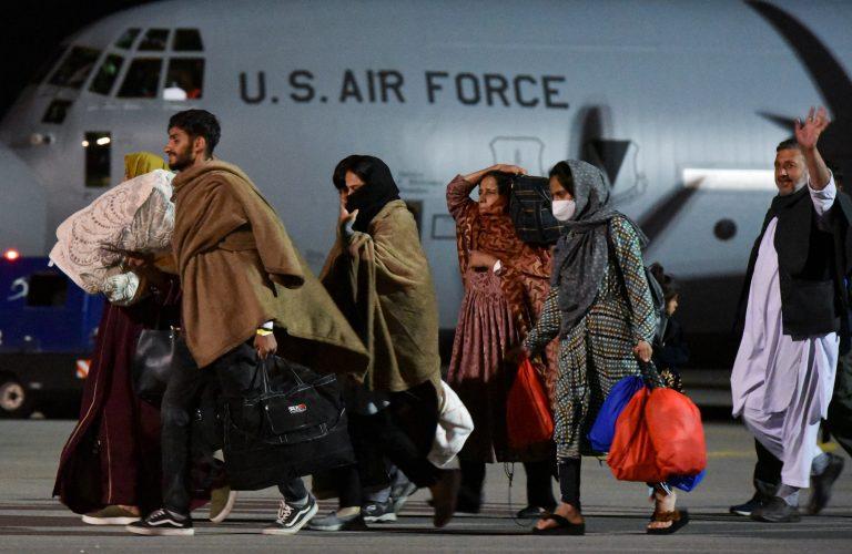 Η παλινόρθωση των Ταλιμπάν και η χρεοκοπία της Δύνσης, του ΝΑΤΟ και του ΟΗΕ