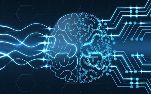 Πώς η τεχνητή νοημοσύνη θα μπορούσε να βοηθήσει τη δημοκρατία