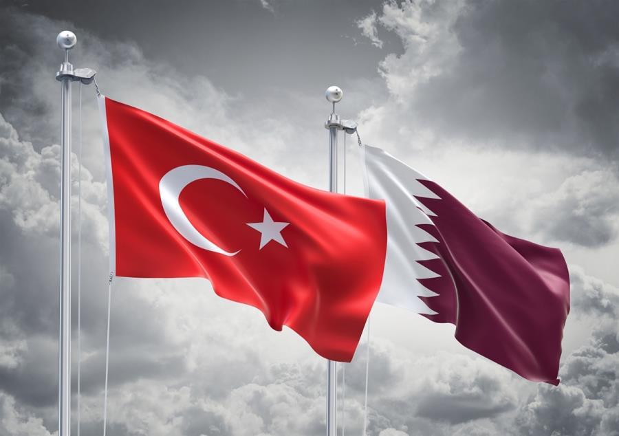 Middle East Eye: Τουρκία και Κατάρ θα κλείσουν συμφωνία με τους Ταλιμπάν για το αεροδρόμιο της Καμπούλ