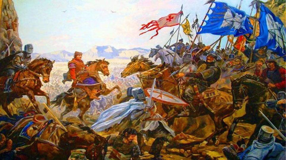 Η μάχη του Μαντζικέρτ (1071): Όταν άνοιξαν οι πύλες της Ανατολίας για τους Τούρκους