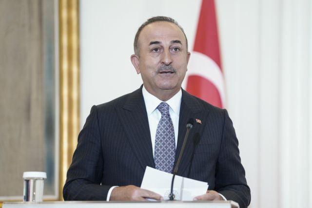 Προκαλεί ξανά η Τουρκία – «Η Ελλάδα κλείνει σχολεία της «τουρκικής» μειονότητας στη Θράκη»