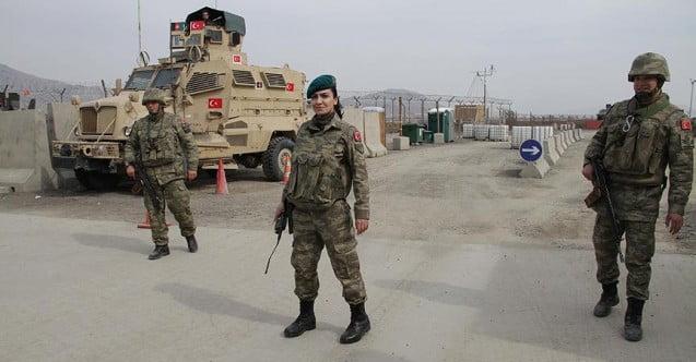 Πρόβλημα χρηματοδότησης του τουρκικού στρατού στο Αφγανιστάν – Τι θέλει ο Ερντογάν από τα ΗΑΕ