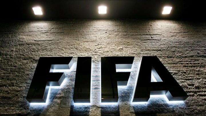 Η FIFA στρέφει την προσοχή της στο Αφγανιστάν! Διαπραγματεύεται την απομάκρυνση ποδοσφαιριστών από τη χώρα