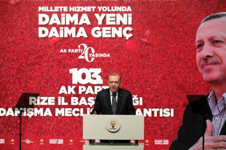 Απειλεί με νέες γεωτρήσεις η Τουρκία