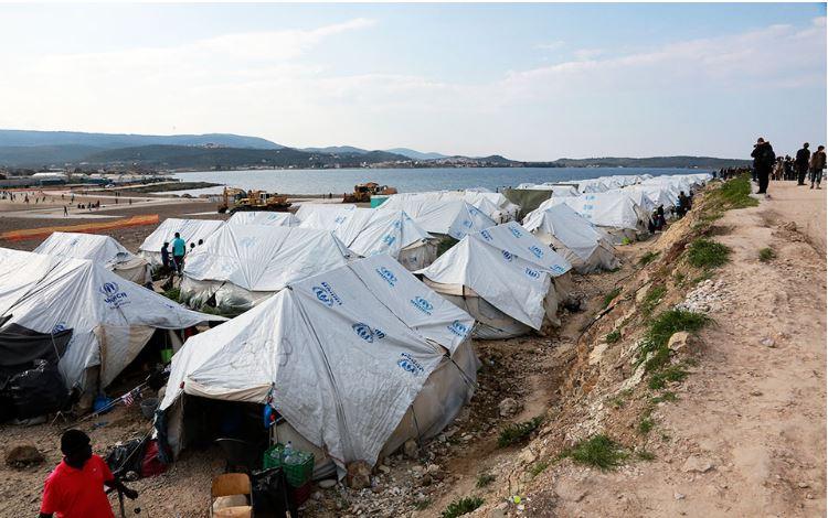 Προσφυγικό: Ανατρεπτική απόφαση για Αφγανούς
