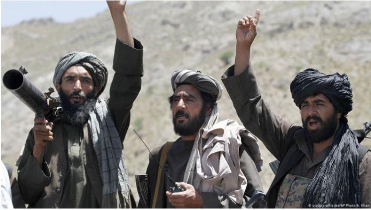 Το νέο σχέδιο του ΝΑΤΟ στο Αφγανιστάν και ο πρωταγωνιστικός ρόλος που διεκδικεί η Τουρκία