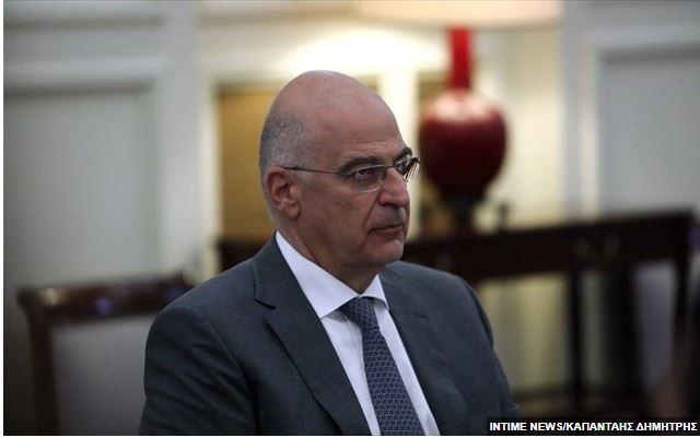 Η Υπουργός Εξωτερικών της Λιβύης στην Αθήνα, για συνάντηση με τον κ. Δένδια