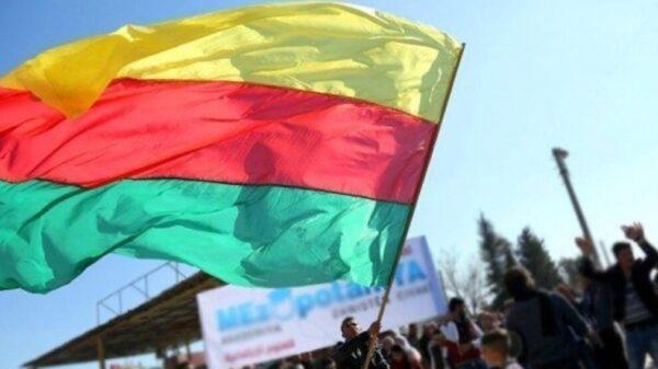 Το Κίνημα Δημοκρατικής Κοινωνίας ζητά κοινή στάση απέναντι στις τουρκικές επιθέσεις
